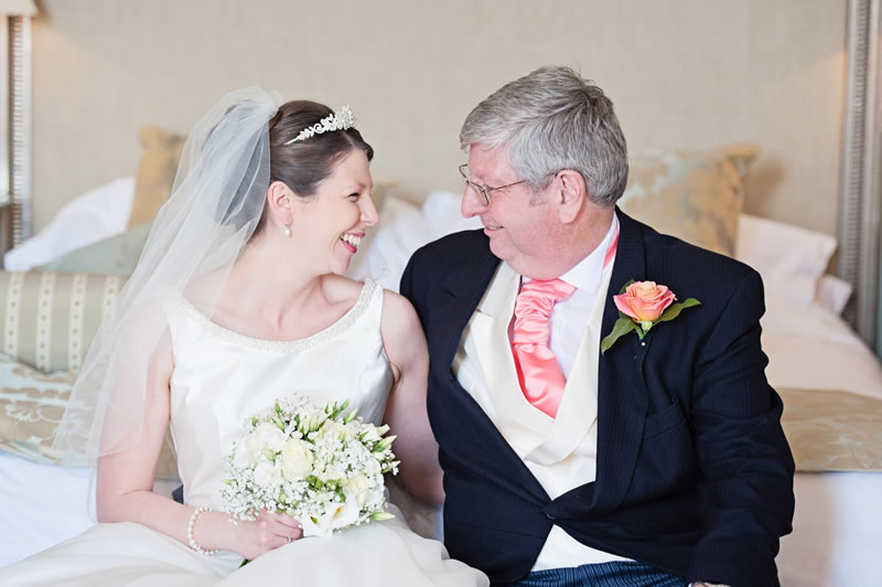 father-of-the-bride-photographs-hannahmcclunephotography.com Sarah + William 290314-120