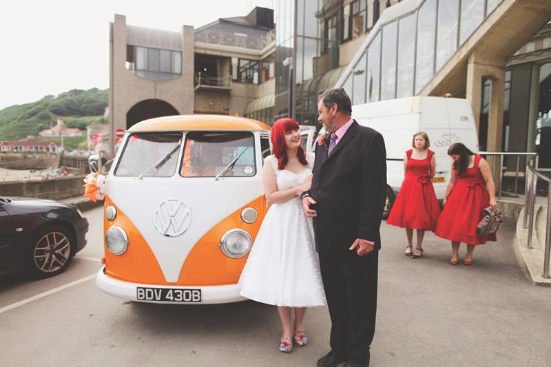 father-of-the-bride-photographs-jesspetrie.com Rachael Jordan wedding-100