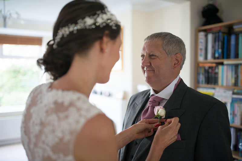 father-of-the-bride-photographs-joabsmithphotography.co.uk L+M_1501