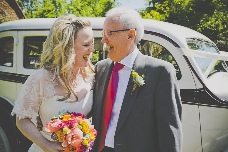 father-of-the-bride-photographs-neilpollockphotography.co.uk Charlie & Simon-132