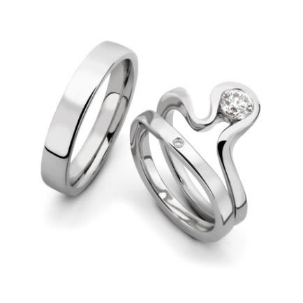 heirloom-london-hand-shape-Rings by Rivoir for Heirloom