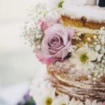 ethical-wedding-helenliskphotography.co.uk Natalie & Mat's wedding HelenLiskPhotography PRINT FILES -367