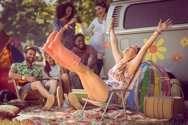 hen-party-destinations-this-summer-Shutterstock 2- bournemouth