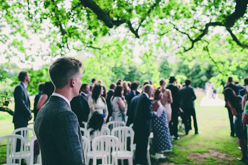 hidden-costs-wedding-guests-chrisfishleighphotography.com Hollie & Matt-298