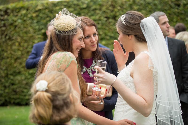 hidden-costs-wedding-guests-jasonfryphotography.com Michelle-Simon-515