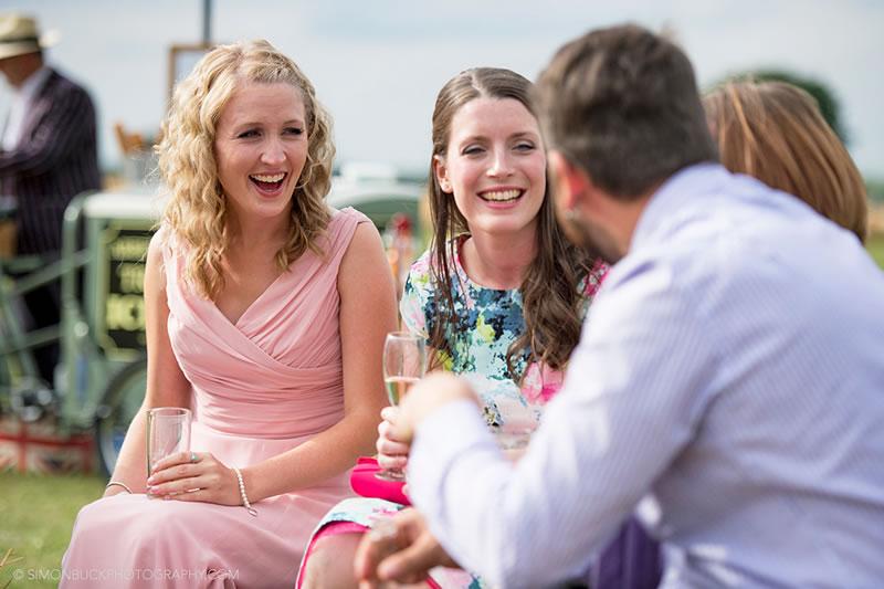 hidden-costs-wedding-guests-simonbuckphotography.com C&M519