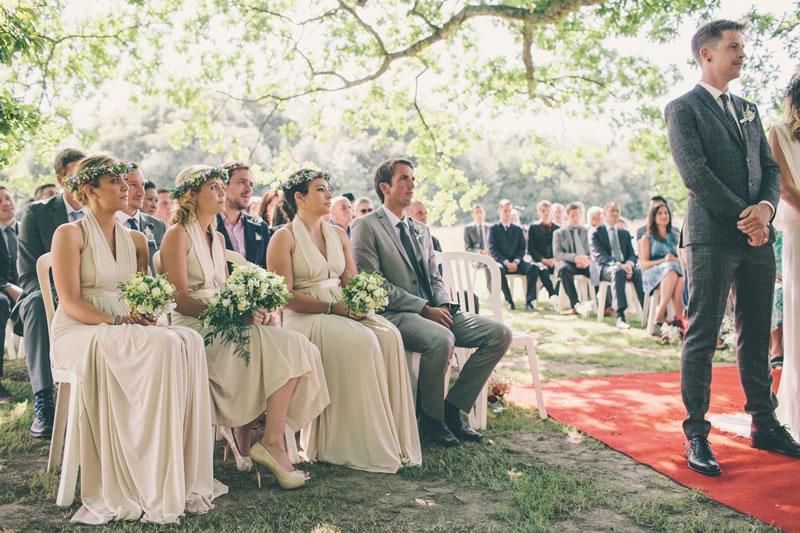 how-facebook-can-ruin-your-wedding-chrisfishleighphotography.com Hollie & Matt-329