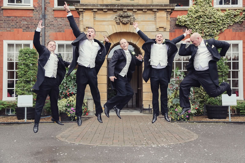 how-to-choose-your-best-man-a-white-wedding.co.uk BestOf-189