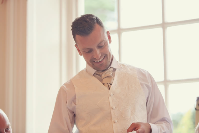 how-to-choose-your-best-man-a-white-wedding.co.uk RECEPTION-247