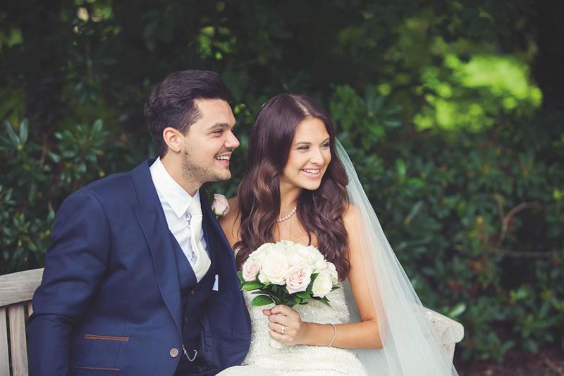 how-we-beat-the-budget-Lucinda & Adam