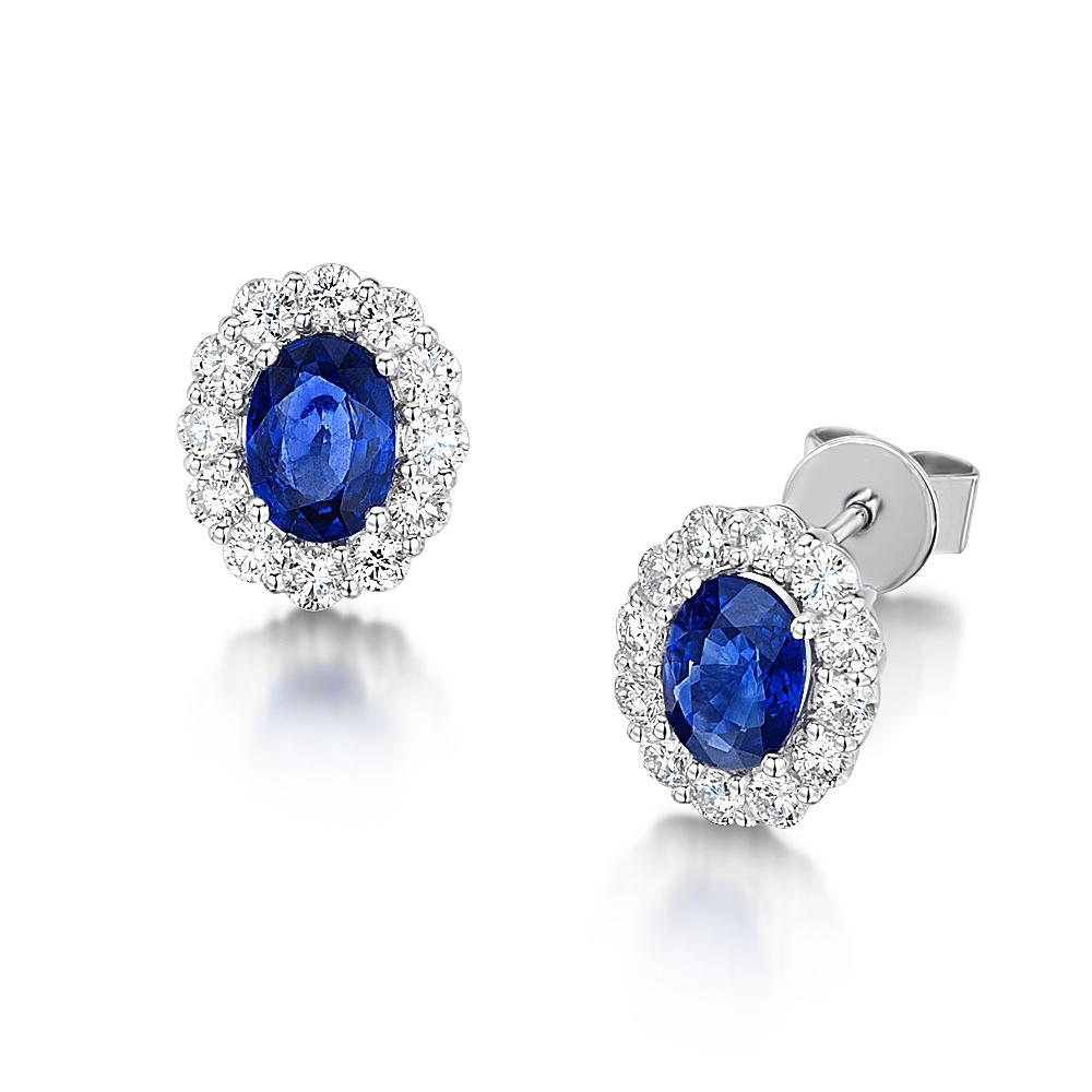 laings-wedding-jewellery-0140040127