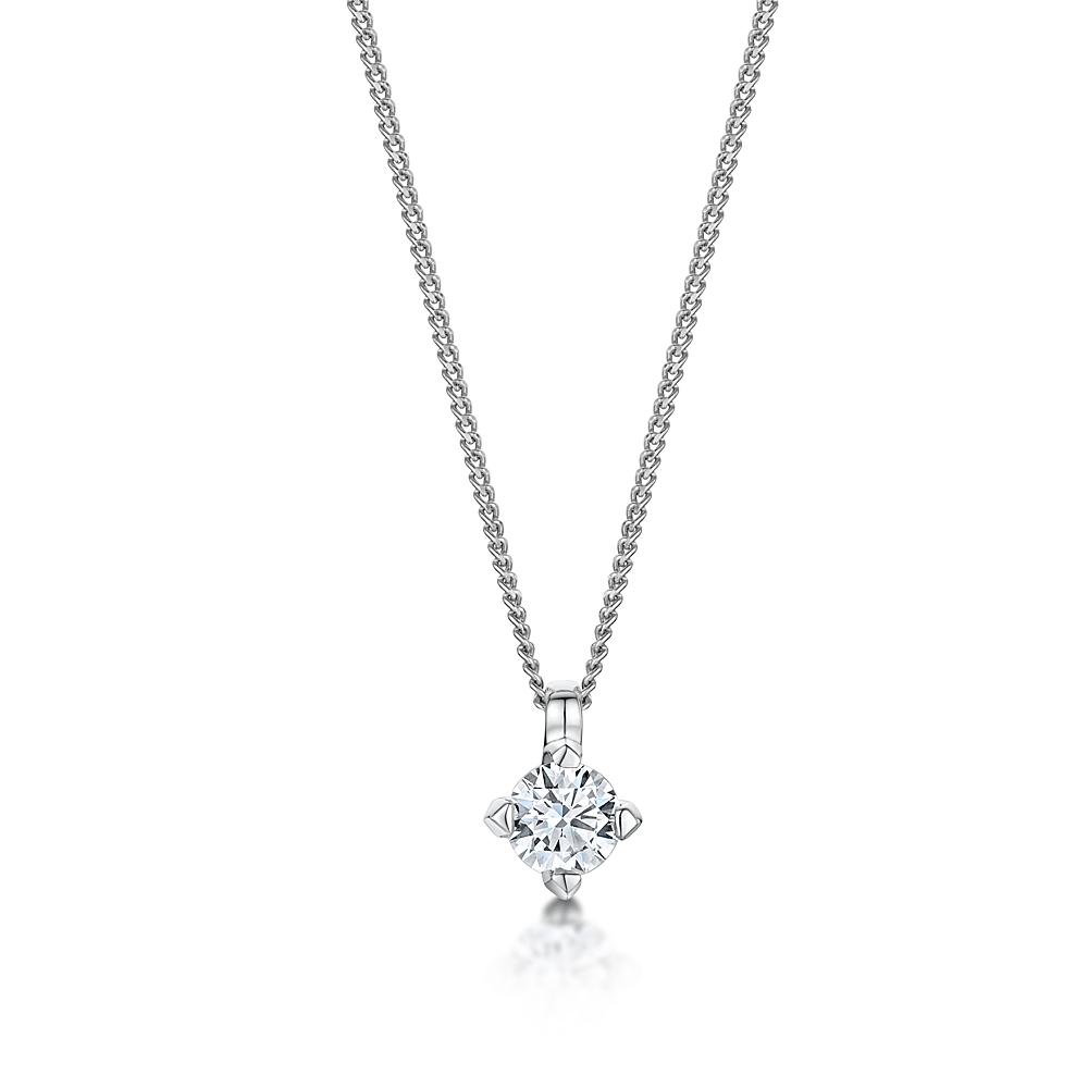 laings-wedding-jewellery-0190070177