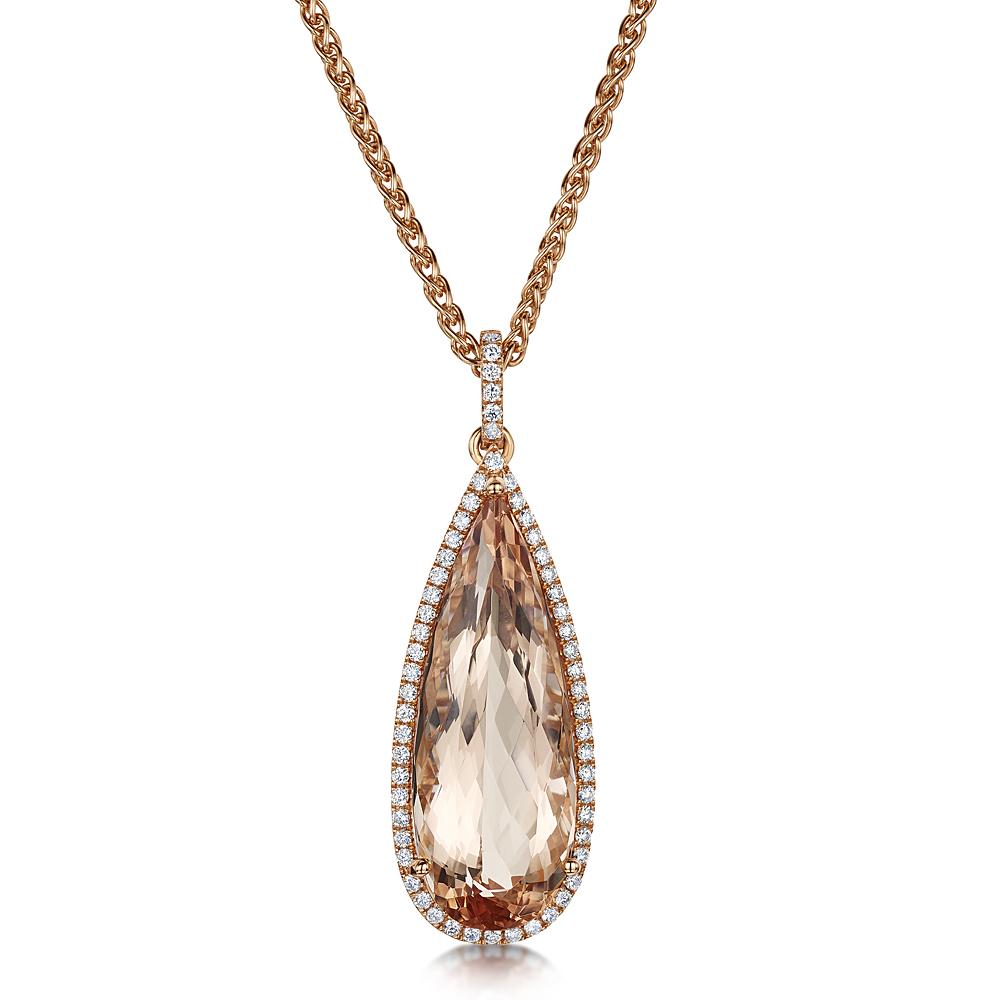 laings-wedding-jewellery-0190081349