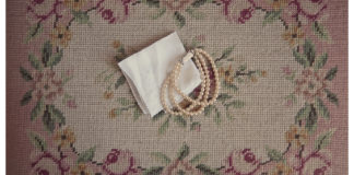 laings-wedding-jewellery-Lissaalexandraphotography.com LAP-Copyright-005-Vintage