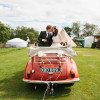 more-diy-weddings-designer-dresses-hdmphotography.co.uk chloe-pete-colour-178