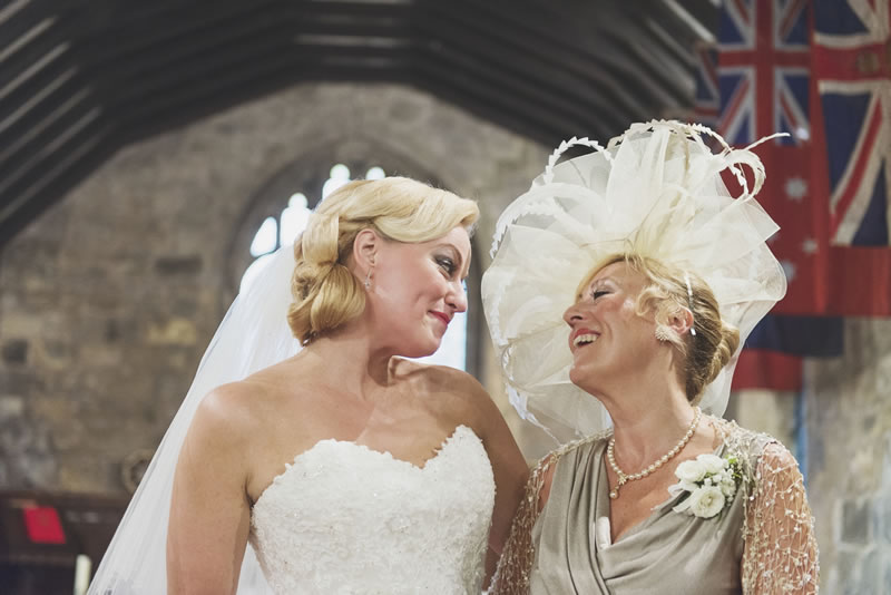 never-say-to-mother-of-bride-folegaphotography.co.uk 680