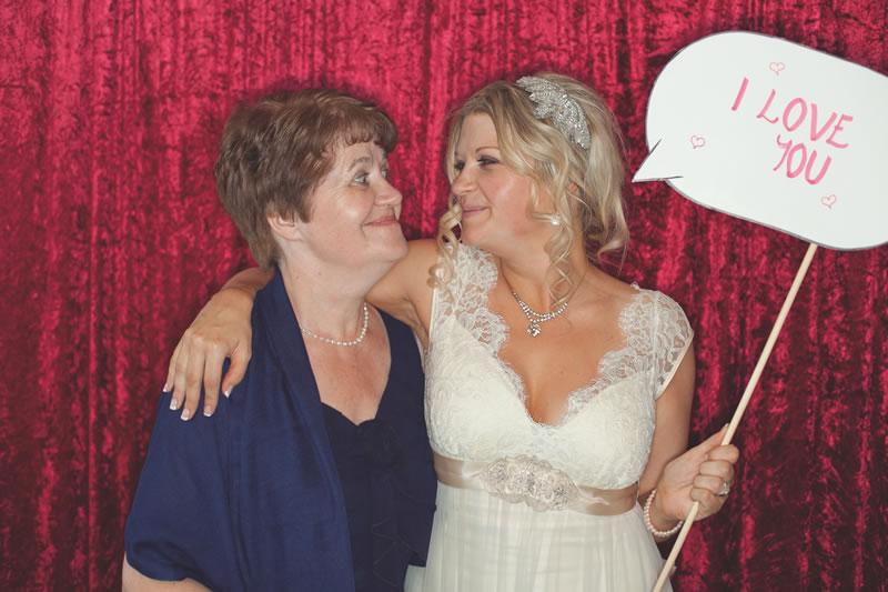 never-say-to-mother-of-bride-jesspetrie.comJayne&Matt-108