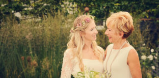 never-say-to-mother-of-bride-ryan-browne.co.uk 13090101_390