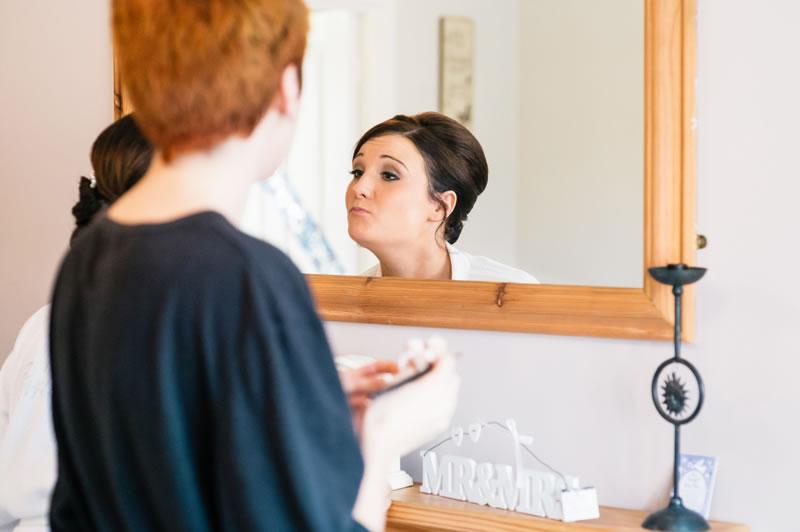 night-before-your-wedding-daffodilwaves.co.uk Daffodil Waves Photography - Hogarths Hotel Wedding - Rachel and Kieran013