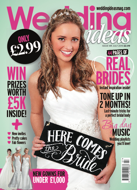 on-sale-149-cover