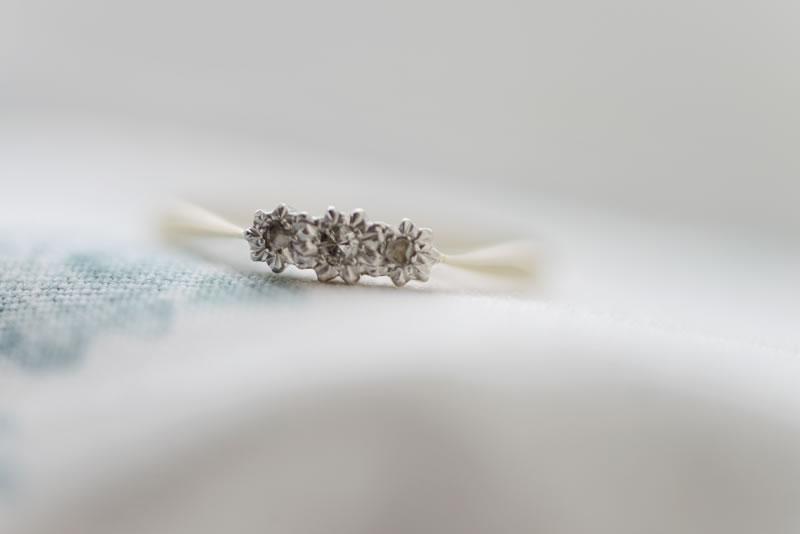 pick-perfect-wedding-ring-folegaphotography.co.uk 166