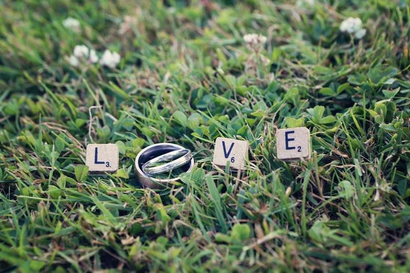 pick-perfect-wedding-ring-jennacarpenterphotography.co.uk Emily&Phil-243