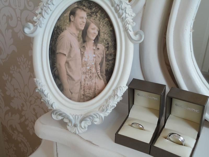 pick-perfect-wedding-ring-joabsmithphotography.co.uk DSC07306
