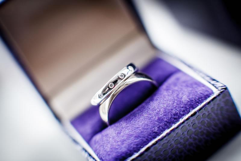 pick-perfect-wedding-ring-linaandtom.com  Eve and Glen - IMG_0036