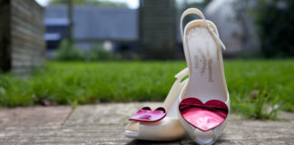 rules-of-wedding-accessories-alilovegrovephotography.com L&J (10)
