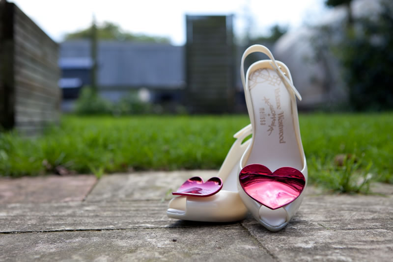 rules-of-wedding-accessories-alilovegrovephotography.com  L&J (10)
