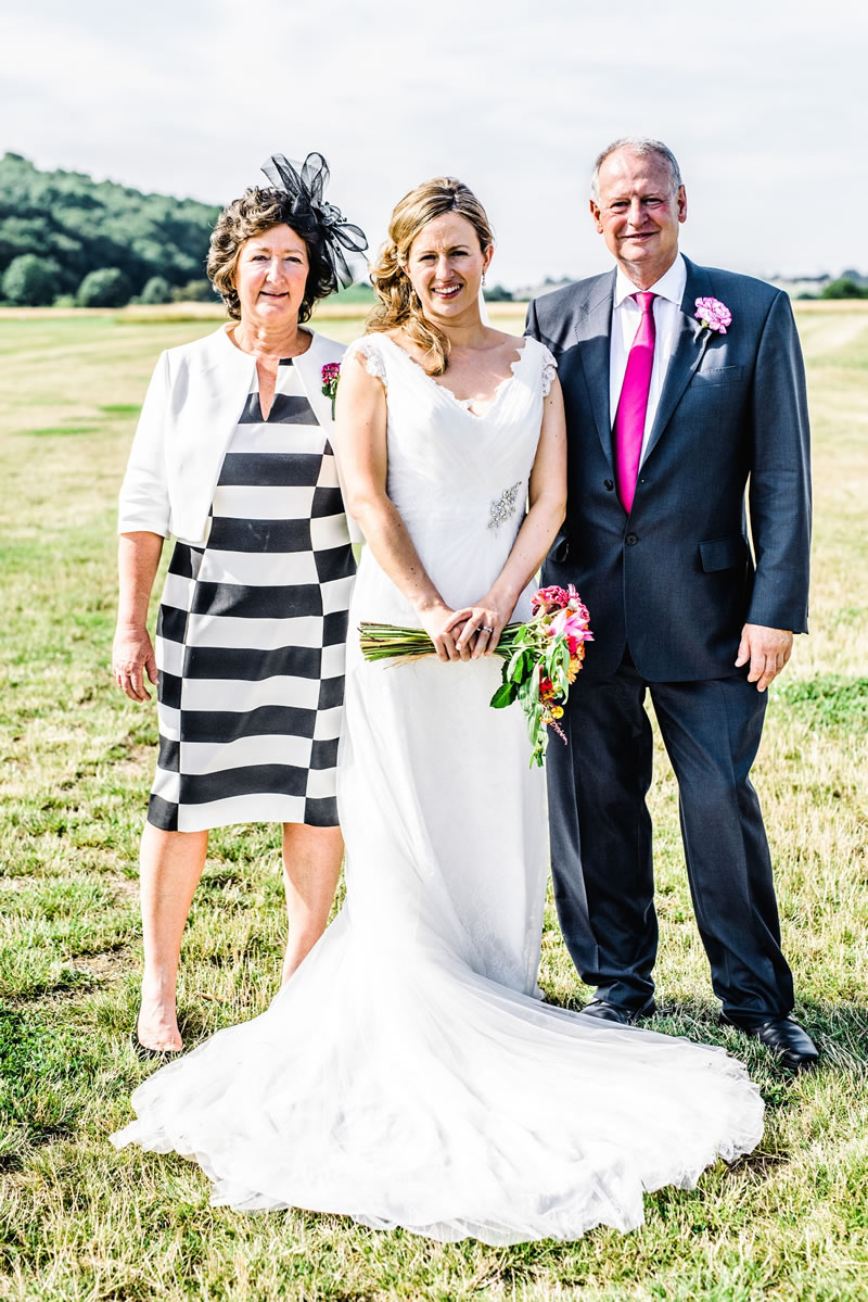 stylish-mother-of-the-brides-bigeyephotography.co.uk Rusty and Lucy's Wedding (394)