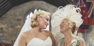 stylish-mother-of-the-brides-folegaphotography.co.uk 680