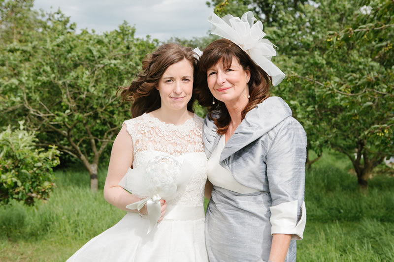 Stylish Mother Of The Brides Hdmphotography Co Uk Chloe