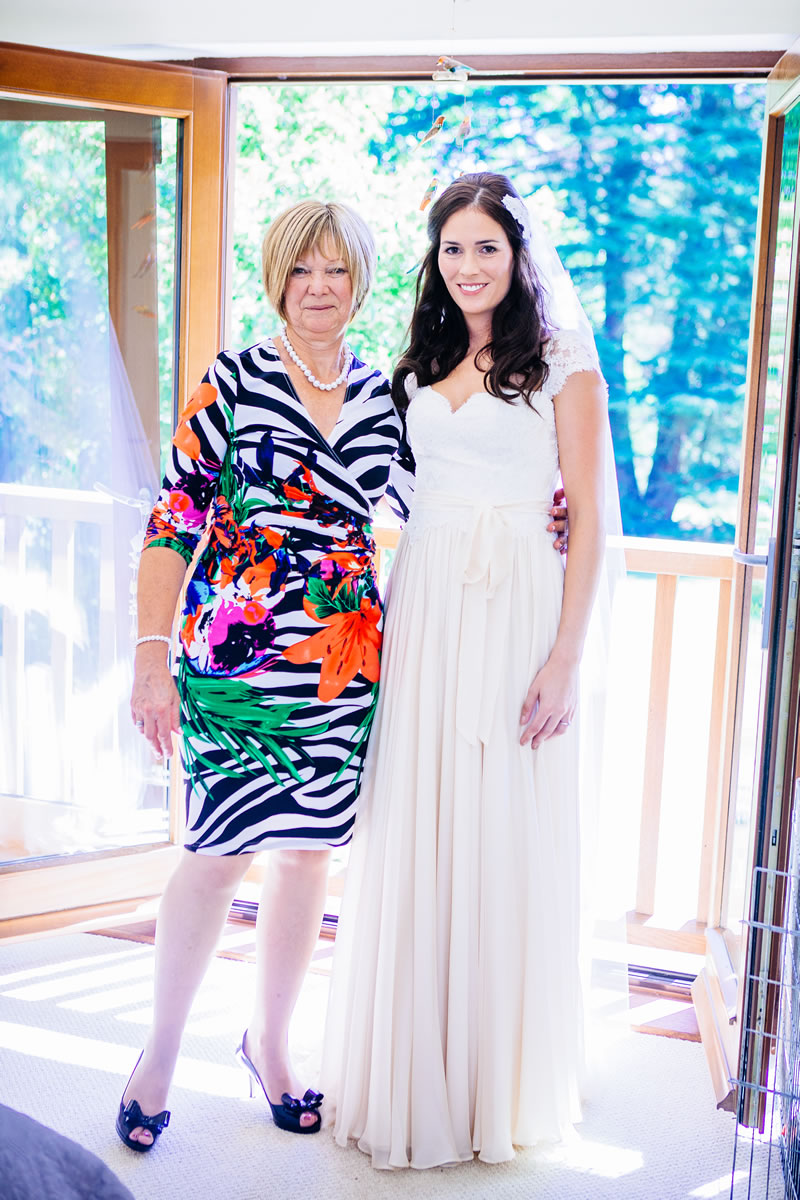 stylish-mother-of-the-brides-sarahleggephotography.co.uk sarahleggephotography.co.uk Anna and Derek-156