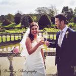 sudeley-castle-gardens-SudeleyWedding020