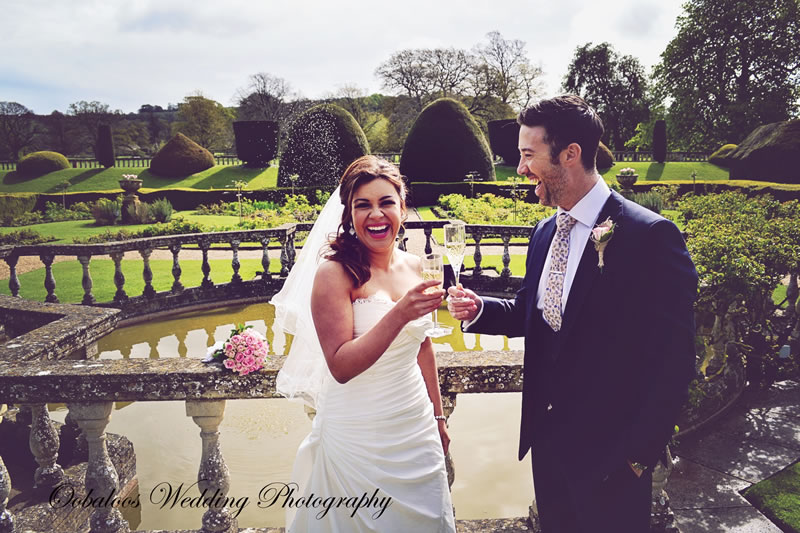 sudeley-castle-gardens-SudeleyWedding020