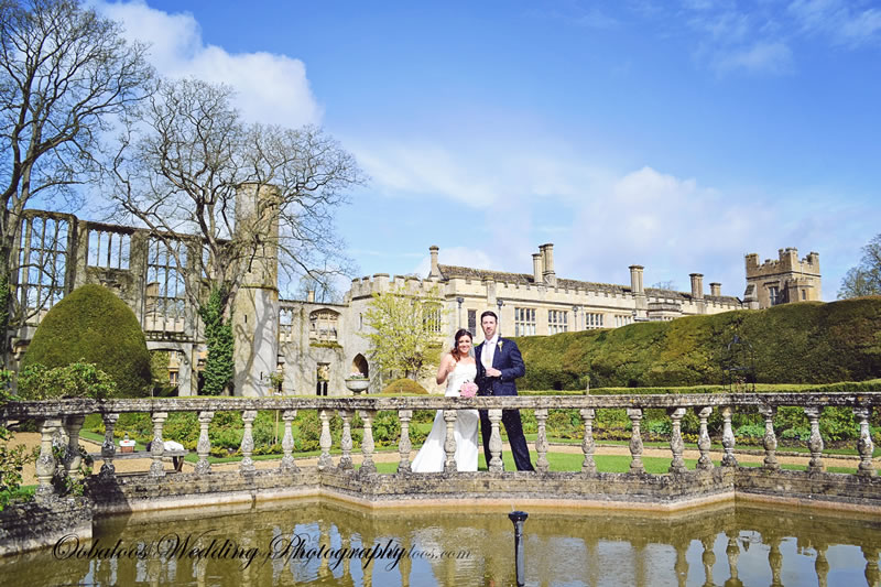 sudeley-castle-gardens-SudeleyWedding024