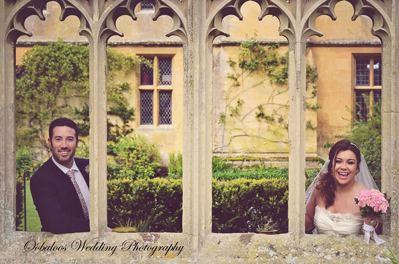 sudeley-castle-gardens-SudeleyWedding059
