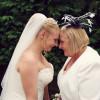 things-mother-of-bride-should-not-do-rebeccadouglas.co.uk Amanda & Craig's Vintage Edits by Rebecca Douglas Photography 227