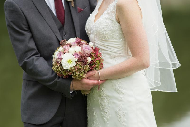 traditional-white-wedding-jasonfryphotography.com Michelle-Simon-394