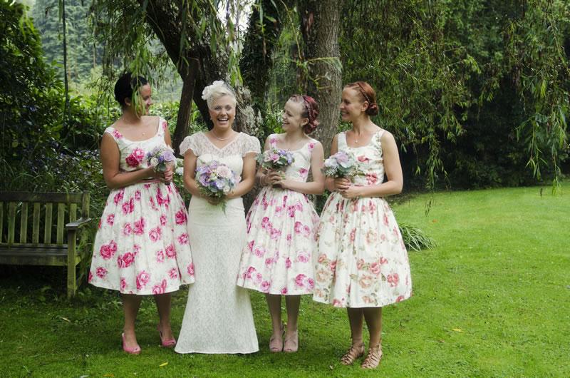 vintage-look-bridesmaids-amyradcliffephotography.com DSC_5921