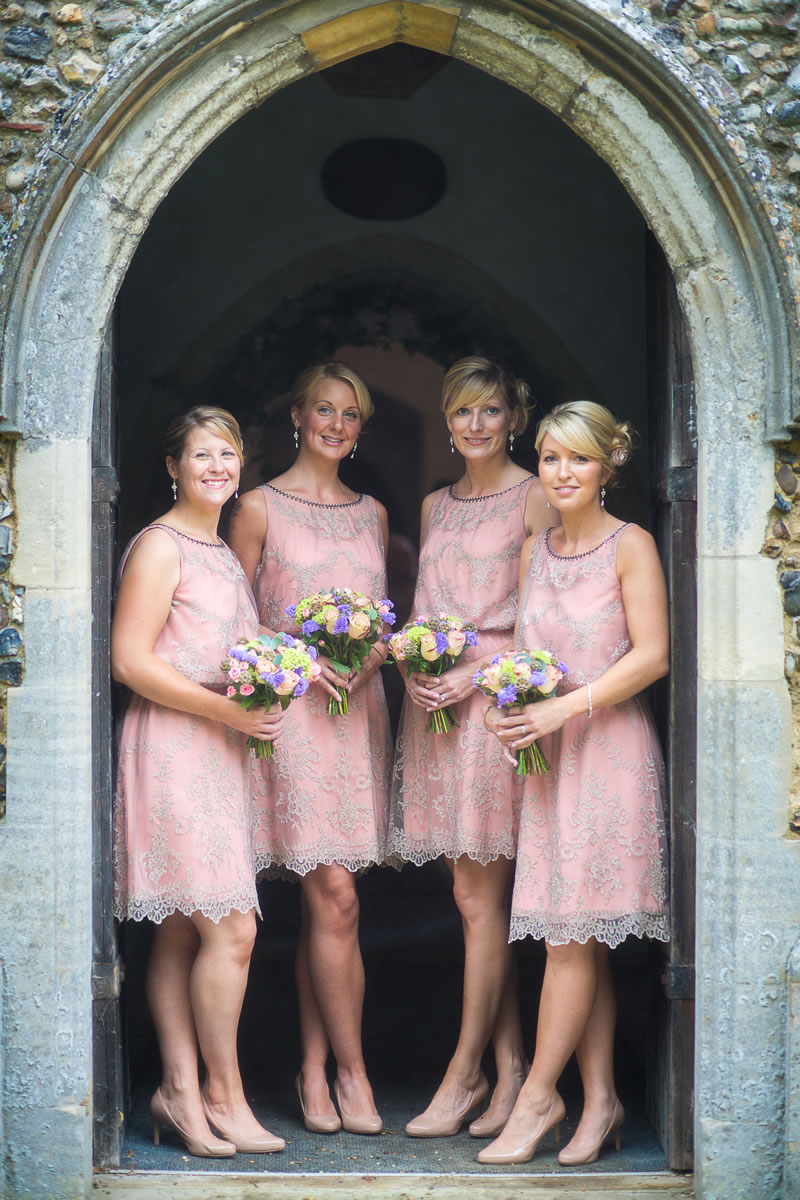vintage-look-bridesmaids-dominicwhiten.co.uk 1079_alison_simon_31.07.13-
