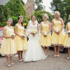 vintage-look-bridesmaids-gemmawilliamsphotography.co.uk GemmaWilliamsPhotography_Jenna&Lee_256