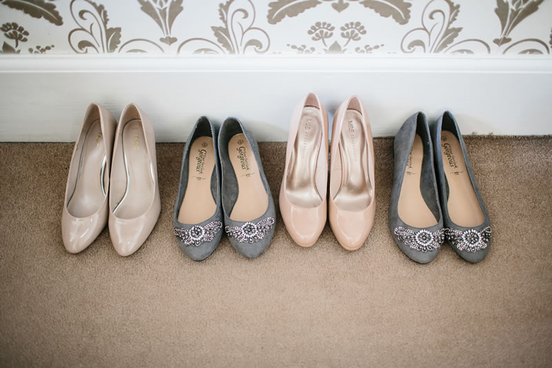 vintage-look-bridesmaids-kategrayphotography.com rachel_dave-33