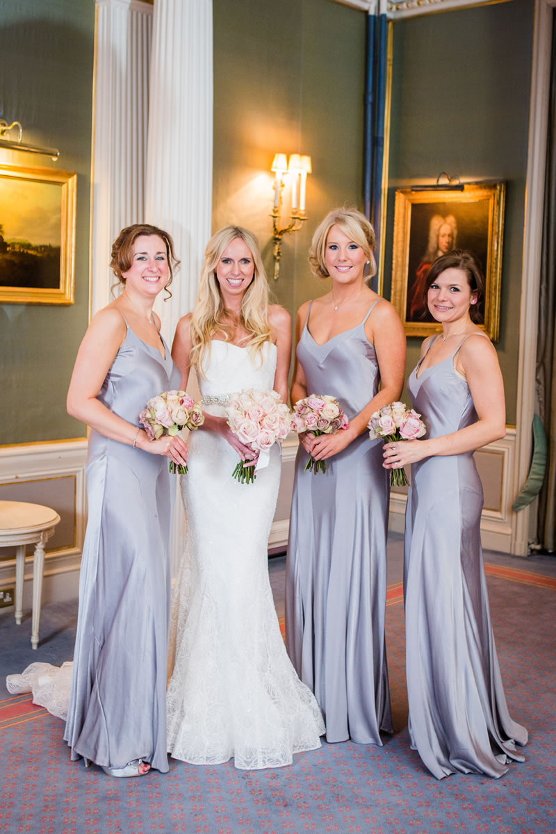 vintage-look-bridesmaids-sarahleggephotography.co.uk Savile Club-434