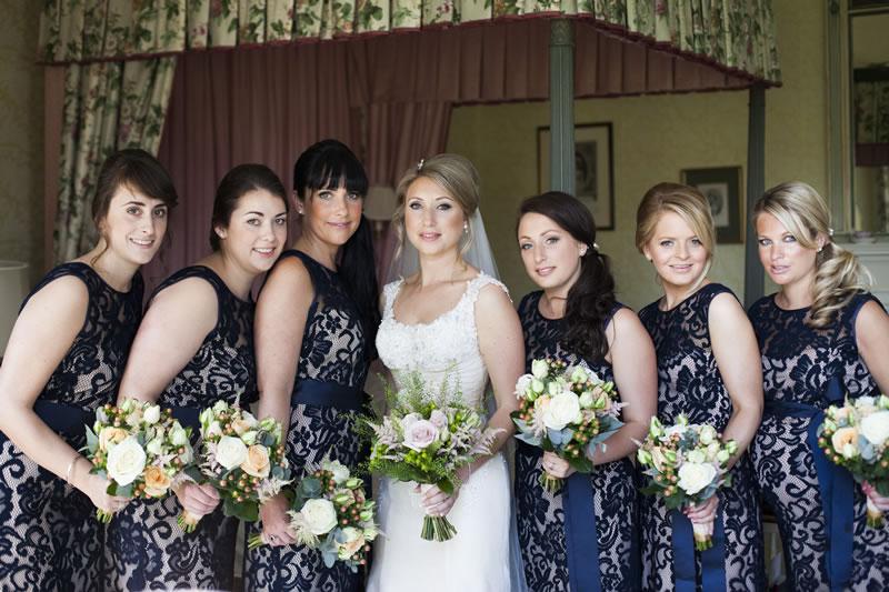 vintage-look-bridesmaids-studiorouge.co.uk Proctor0242