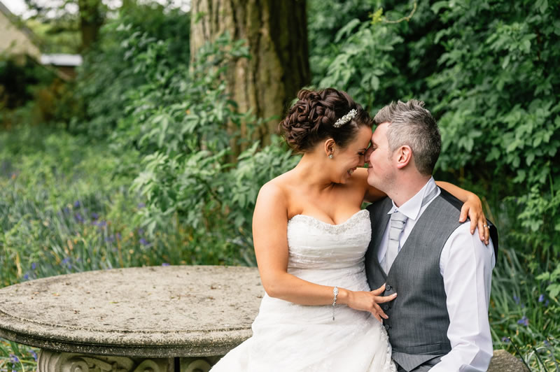 ways-to-stay-sane-during-wedding-planning-daffodilwaves.co.uk Daffodil Waves Photography - Hogarths Hotel Wedding - Rachel and Kieran529