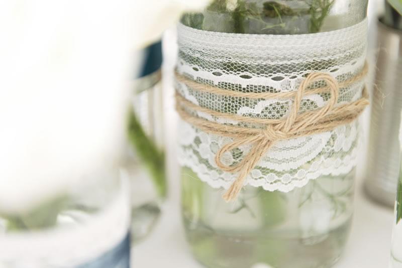ways-to-stay-sane-during-wedding-planning-folegaphotography.co.uk 30