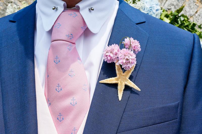 ways-to-stay-sane-during-wedding-planning-staplephotography.co.uk  Wedding-HighRes-124