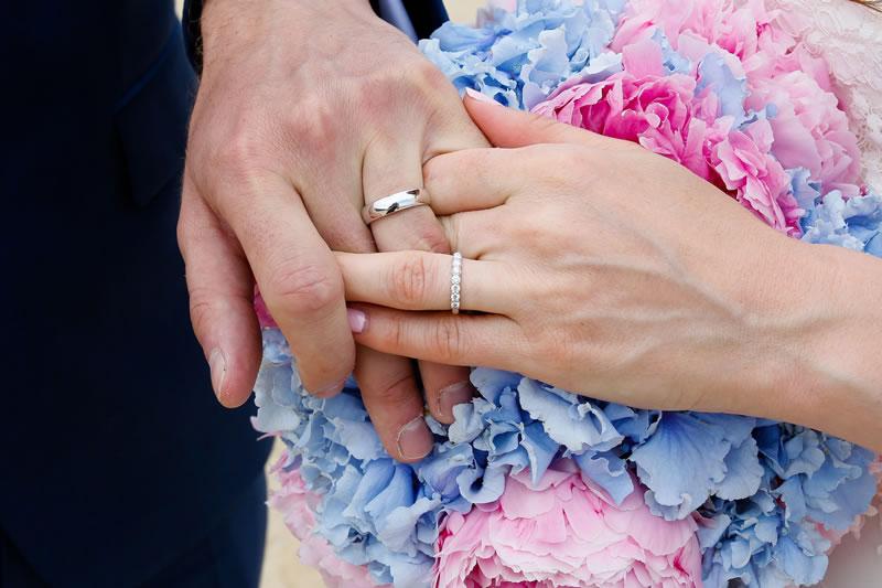 ways-to-stay-sane-during-wedding-planning-staplephotography.co.uk  Wedding-HighRes-361